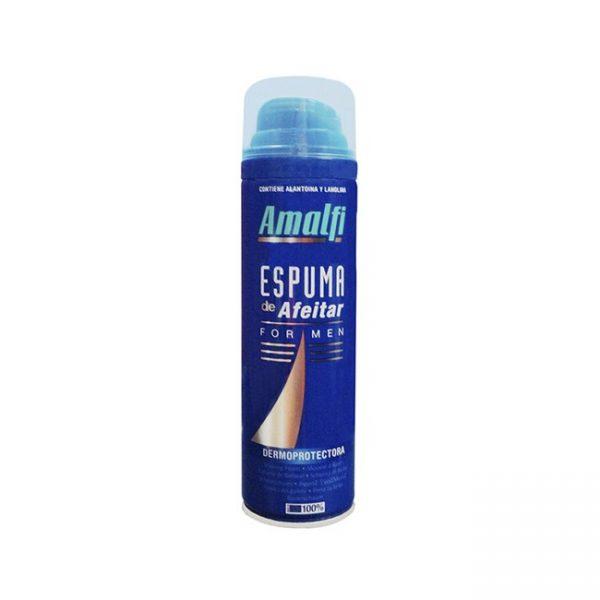 Amalfi Espuma De Afeitar 335 Cc