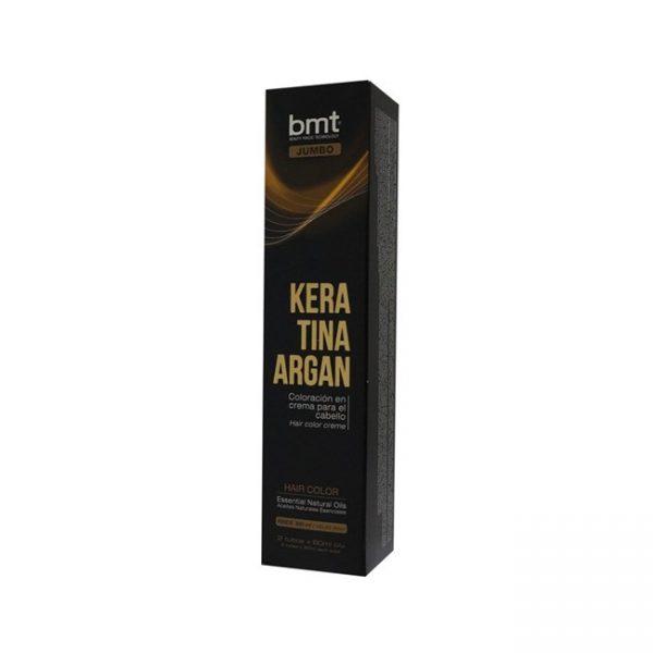 Bmt Tinte (Est/2t) 120ml