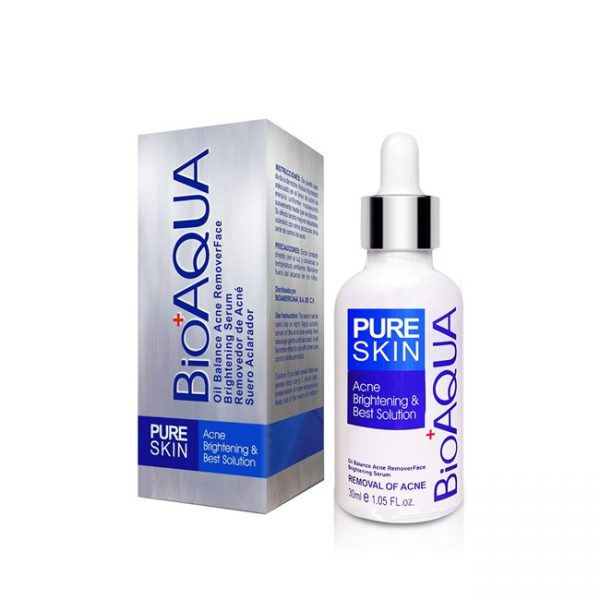 Acne Control Serum 30ml