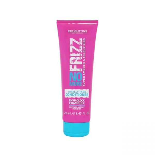 Frizz No More Acondicionador 250ml