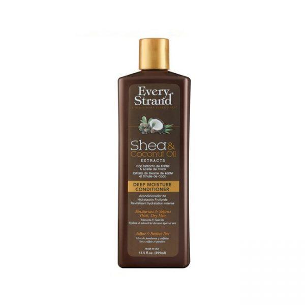 Shea & Coconut Oil Extracs Acond. 13.5 Fl.Oz/ 399ml