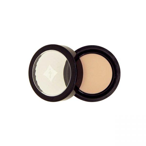 Jordana Eyeshadow Base 01 Eye Primer 1.86gr/0.07oz