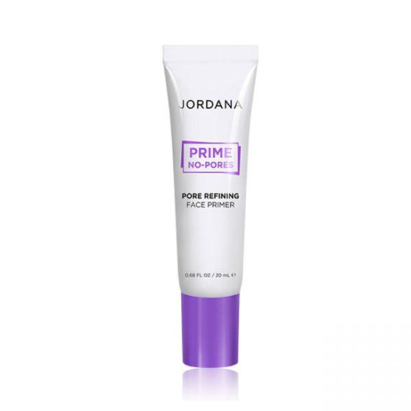 Jordana Prime No Pores Refina Poros 20ml/0.68oz