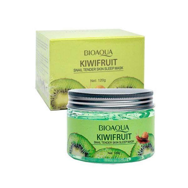 Crema Kiwifruit / Kiwi 120gr