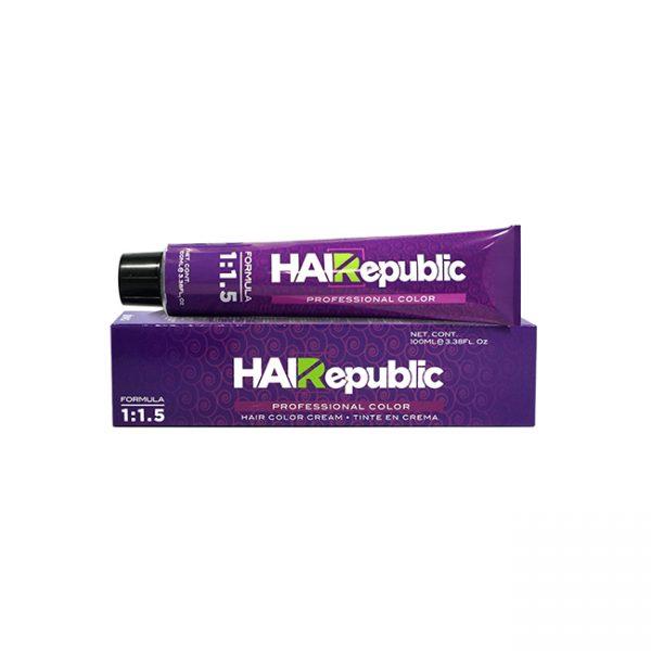 Tinte Hair Republic 100 ml
