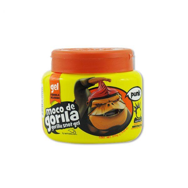 Moco De Gorila Punk 270 Gr