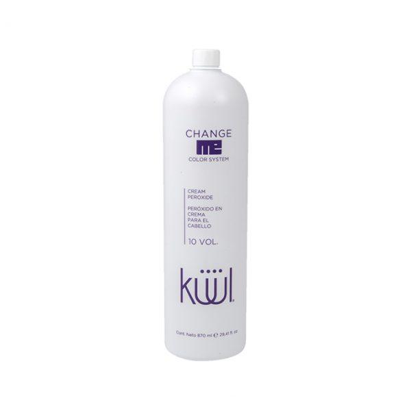 Peroxido KUUL 870 Ml