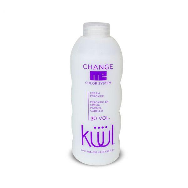 Peroxido KUUL 135 Ml