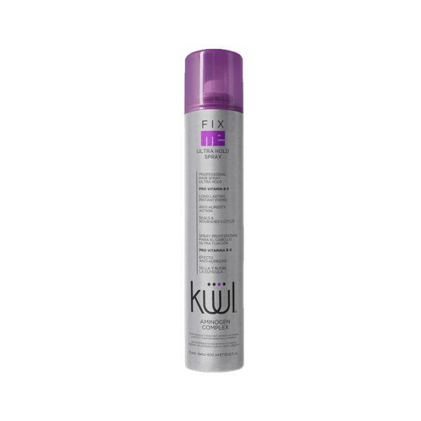 Spray Ultra Hold 400 Ml