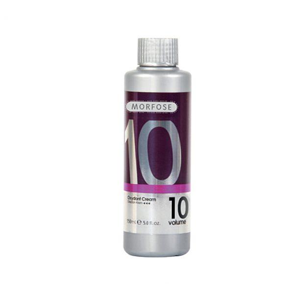 Morfose Oxidante Cream Vol 10 150ml