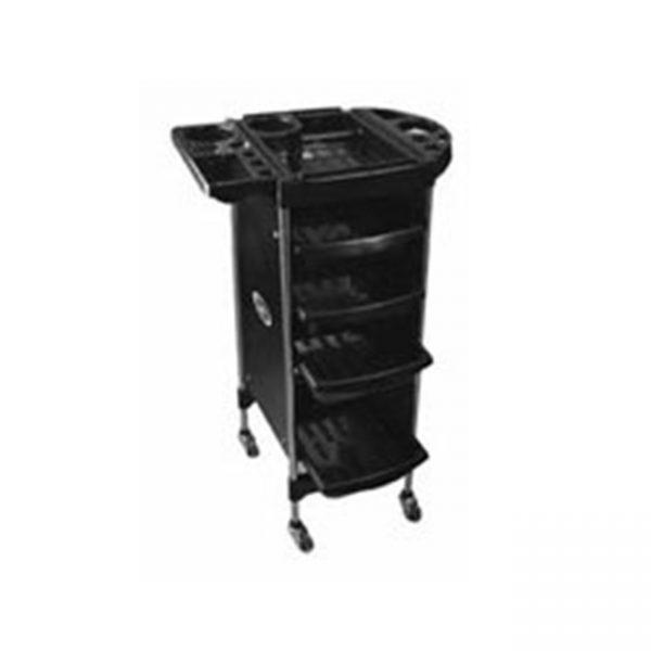 Sileti Salon Stroller X11-2 / St-8010