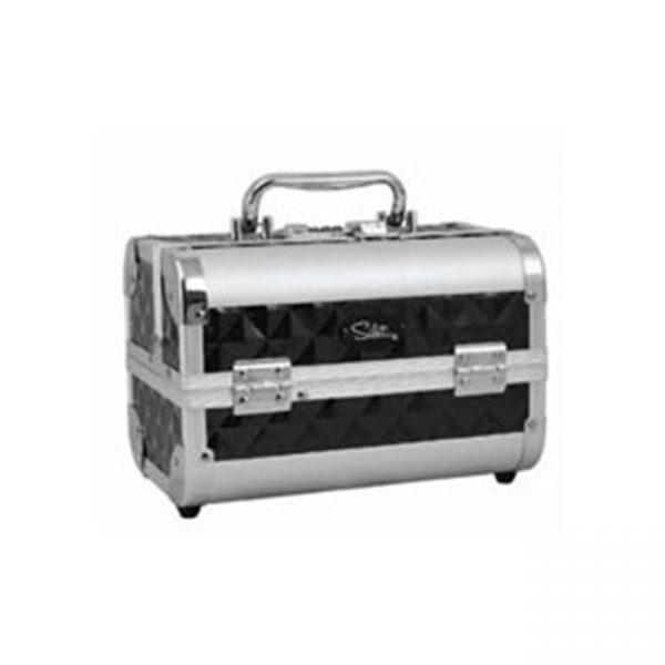 Sileti Comsetics Case St-9609 / St-9609
