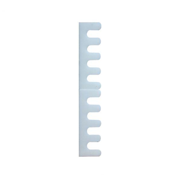Titania Essentials Contoneador De Los Dedos  2800b
