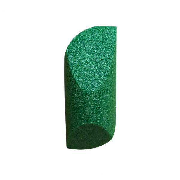 Titania Essentials Esponja Pomez  3000/6k