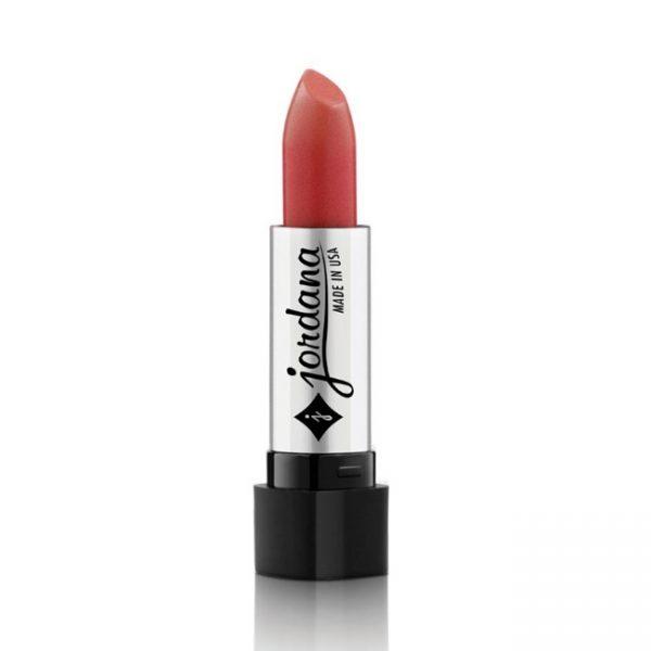 Jordana Labial Lipstick