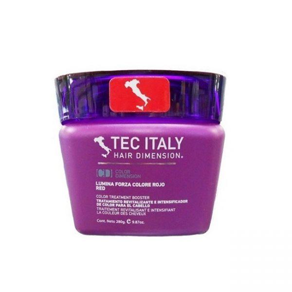 Tec Italy Lumina Forza Colore 280gr