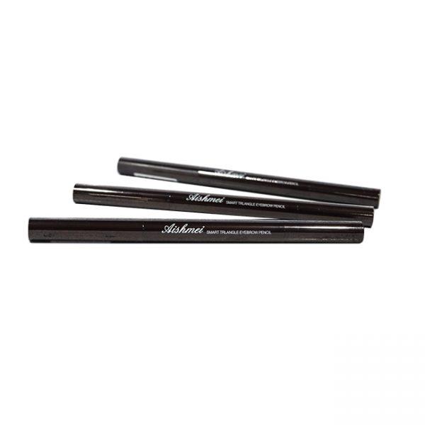 Aishmei Eyebrow Pencil Adoravel