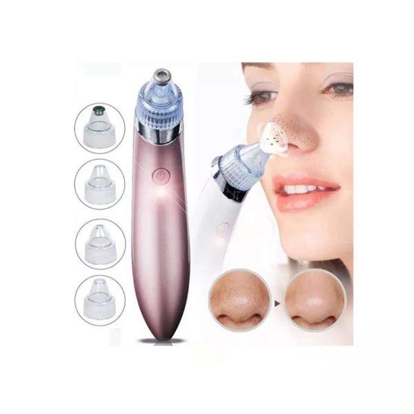 Chuanmei Acne Pore Cleaner   Xn-8030