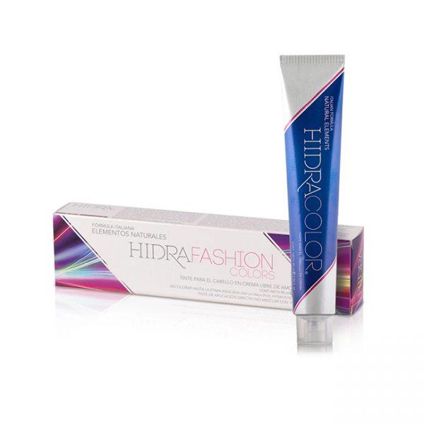 Hidra Color Fashion 90ml