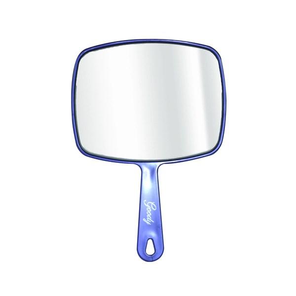Espejo Personal Para Maquillaje Goody