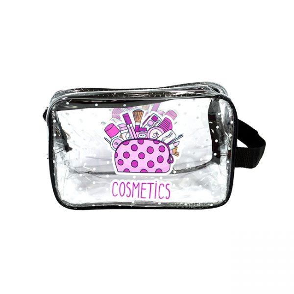 Cosmetiquera    579073 LB