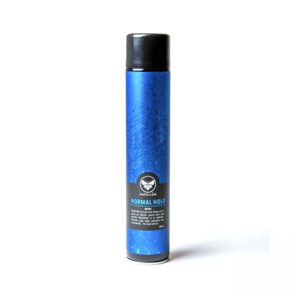 Papillon Spray Normal Hold 280gr