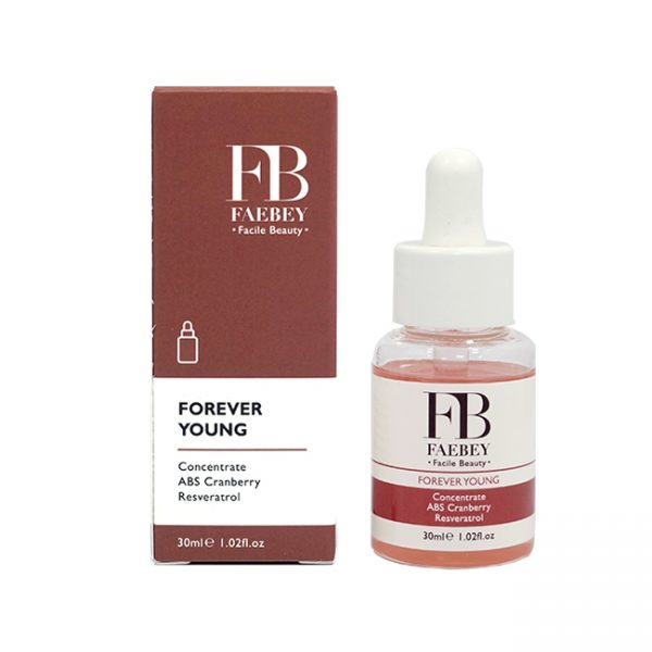 Faebey Forever Young 30ml