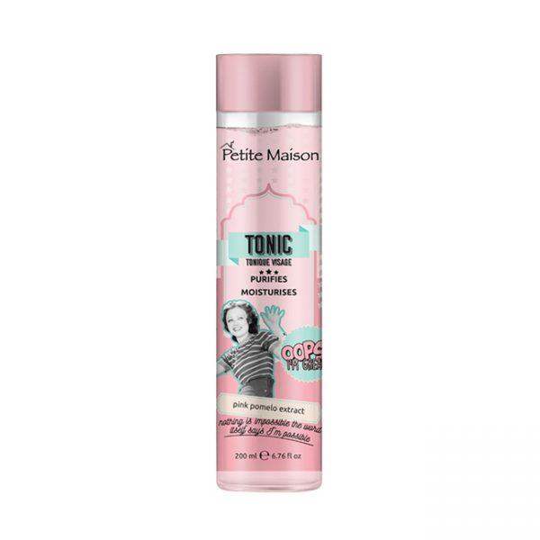 Petite Maison Tonic Pink Pomelo 200ml