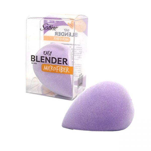 Satine Easy  Blender Microfiber