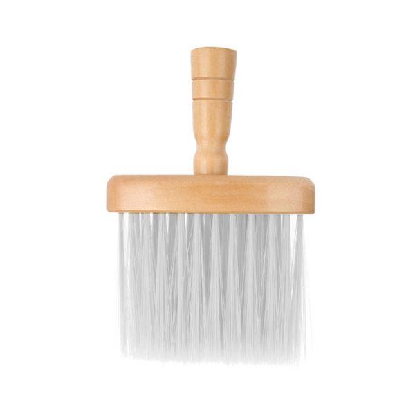Wangda Neck Brush G-34