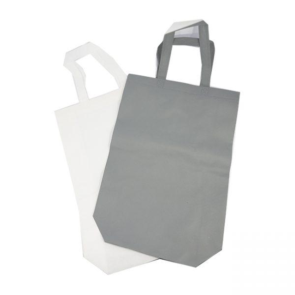 Eco bag grande variedad color